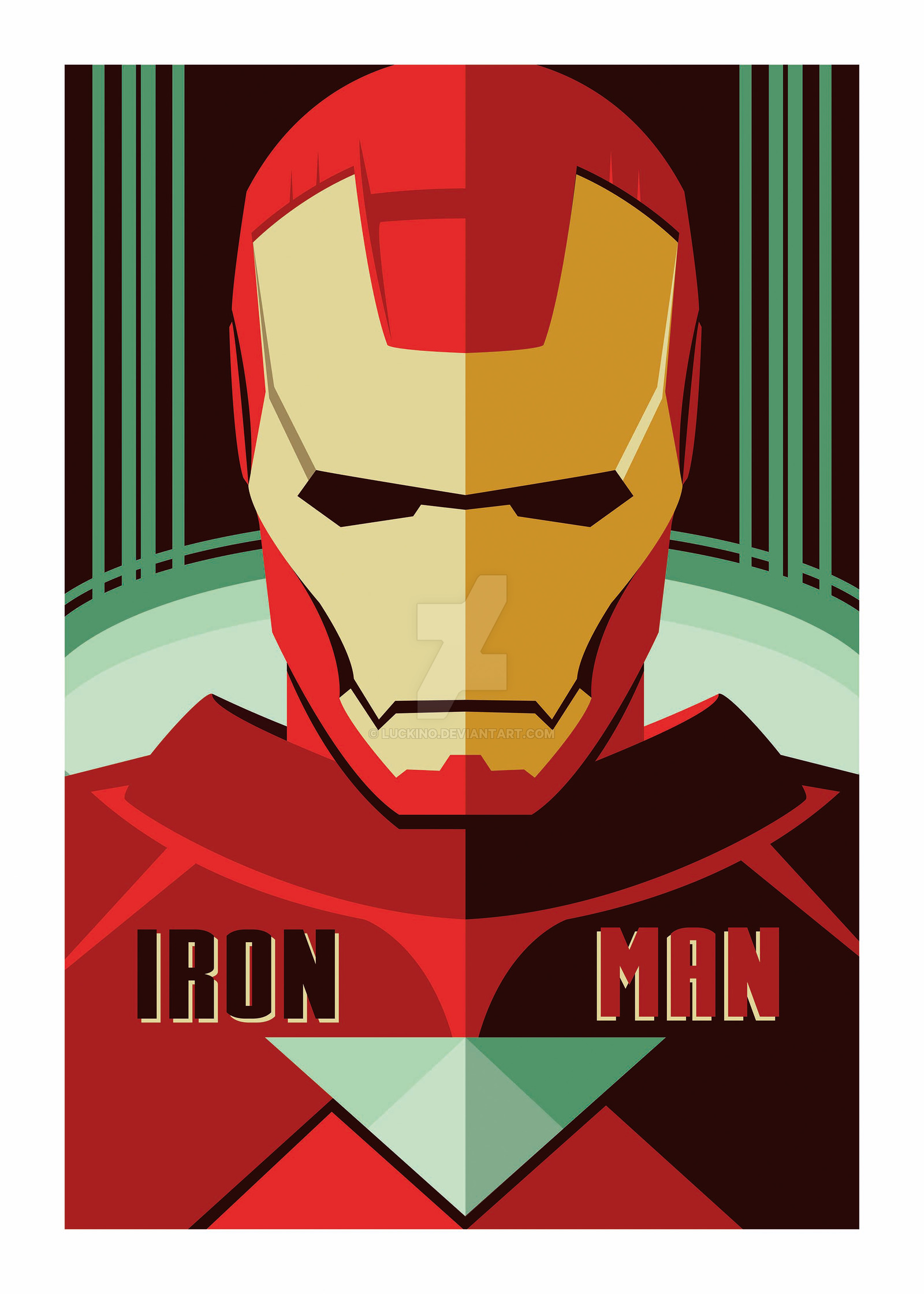 1600x2240 Logos De Iron Man. Fabulous Captain America Thor Iron Man Hulk Art