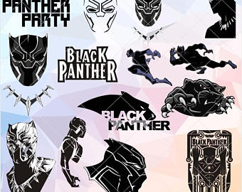 340x270 Venom Marvel Dc Logo Svg Eps Vector Files Marvel Heroes Etsy