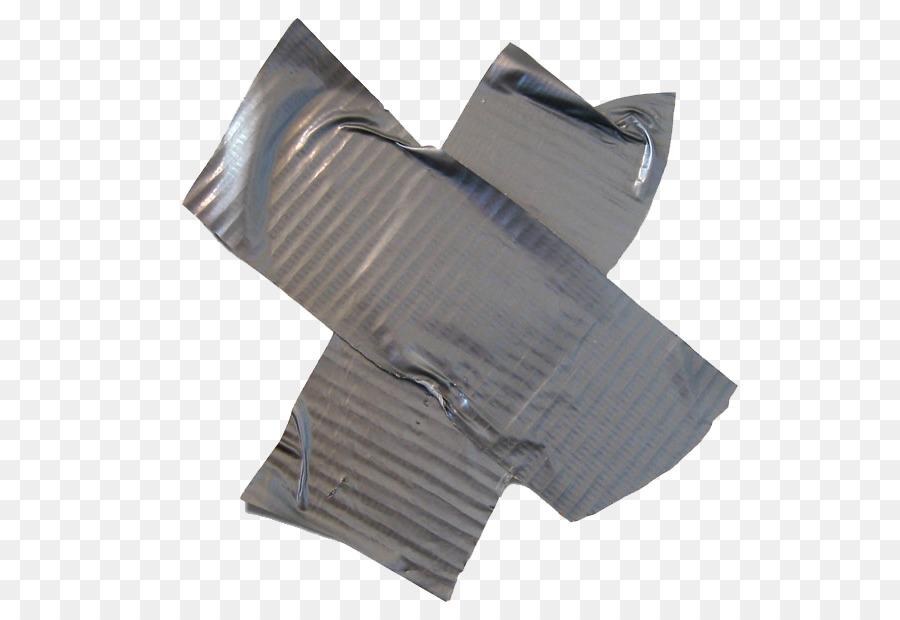 Masking Tape Vector
