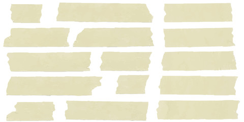 Masking Tape Vector At Getdrawings Com Free For Personal