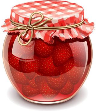 Mason Jar Vector Free Download at GetDrawings com | Free for