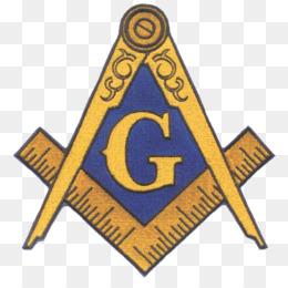 260x260 Download Mason Logo Vector Clipart Freemasonry Symbol Clip Art