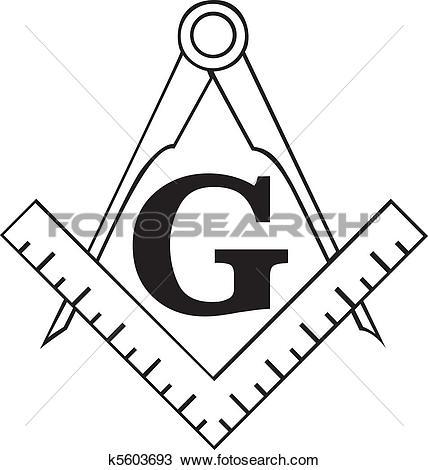 428x470 Masonic Clip Art Site