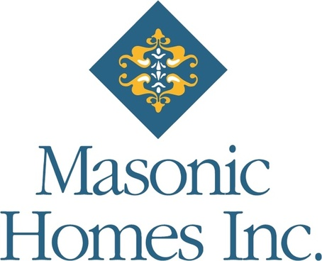 454x368 Masonic Vector Images Free Vector Download (9 Free Vector) For