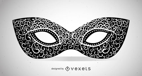 484x260 Mask Vector Amp Graphics To Download