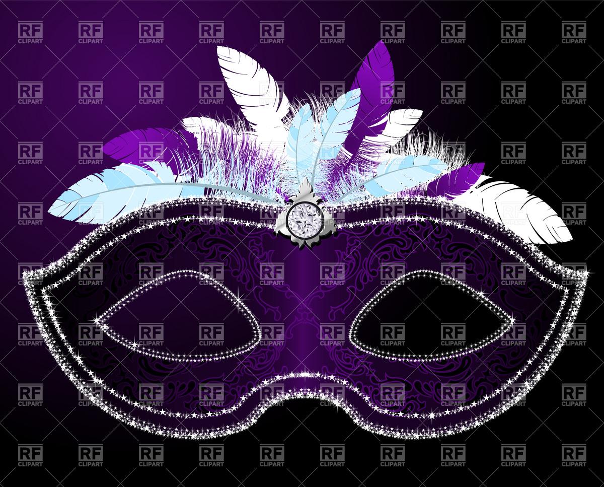 1200x967 Masquerade Mask Vector Image Vector Artwork Of Beauty, Fashion
