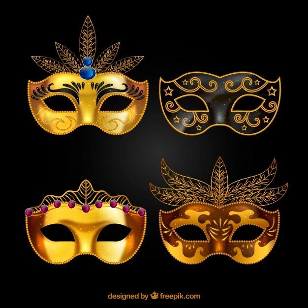 626x626 Masquerade Mask Vectors, Photos And Psd Files Free Download