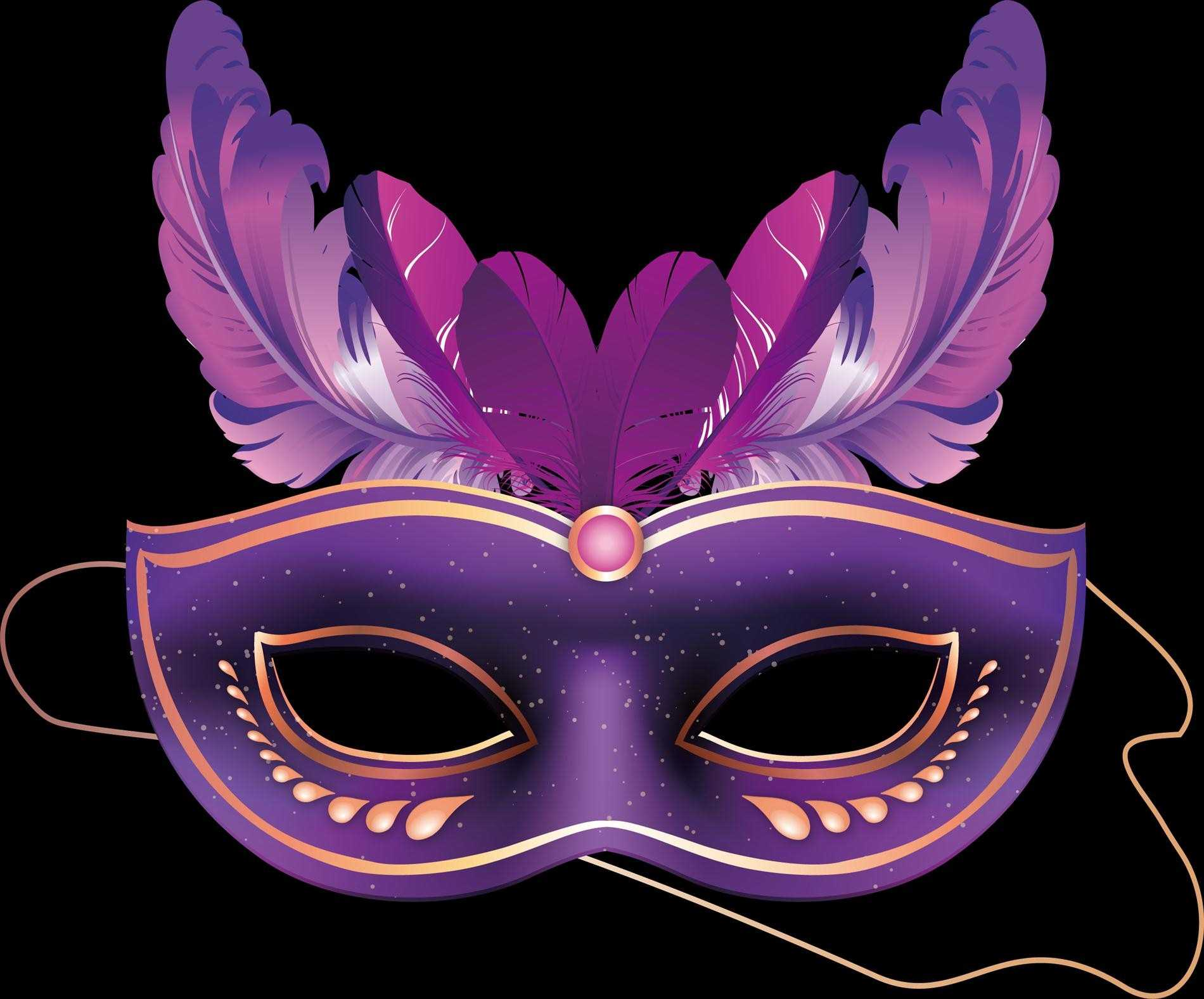 1900x1576 Masquerade Masks Vector Free Download Of Venice Brazilian Mask