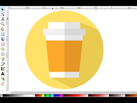480x360 Inkscape Tutorial