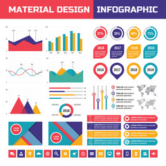 240x240 Material Design Photos, Royalty Free Images, Graphics, Vectors