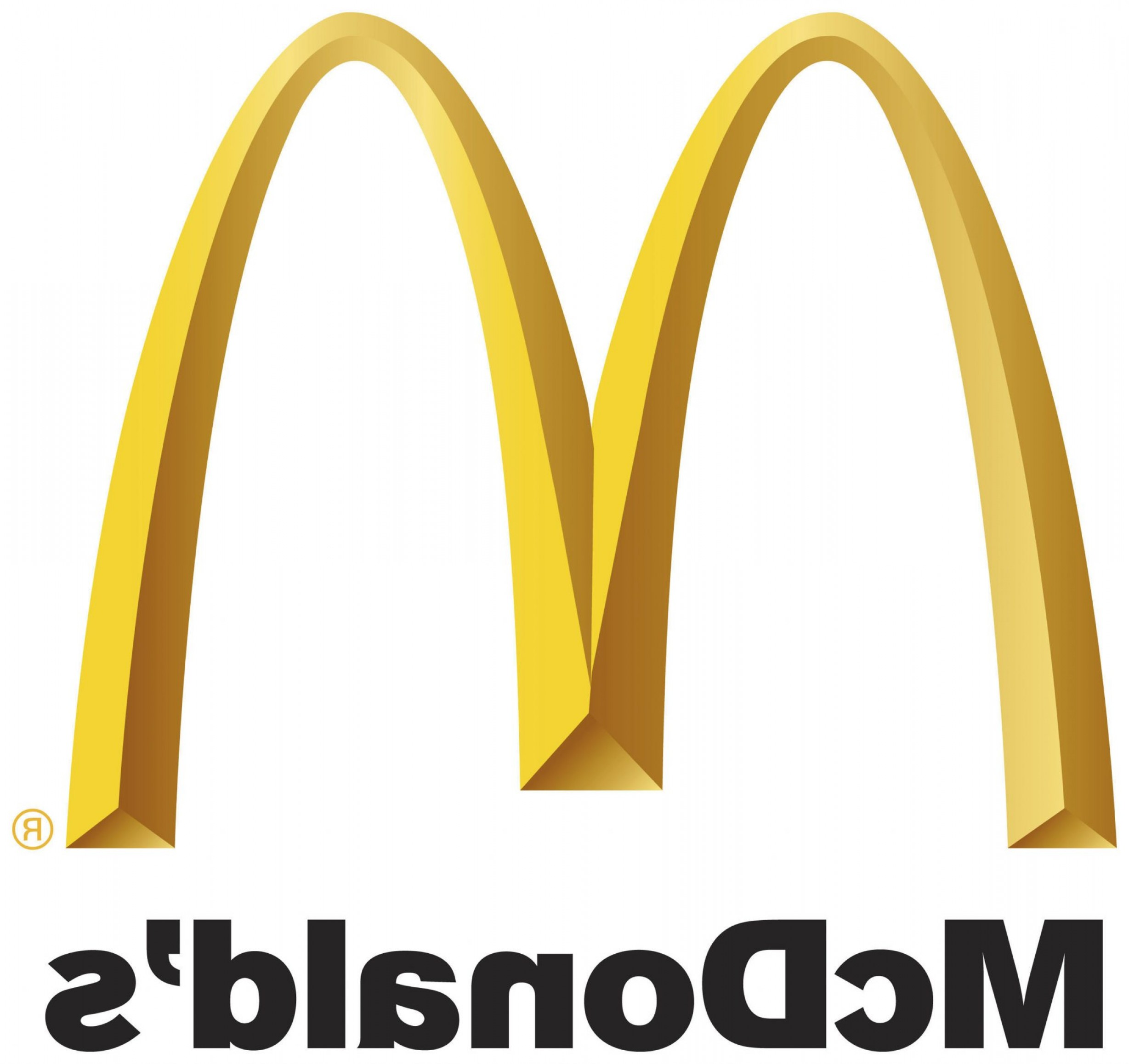 2457x2316 Jobs Mcdonalds Hiring Managers And Crew For Local Restaurants