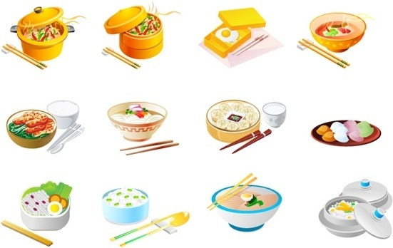 551x348 Food Free Vector Download (5,579 Free Vector) For Commercial Use