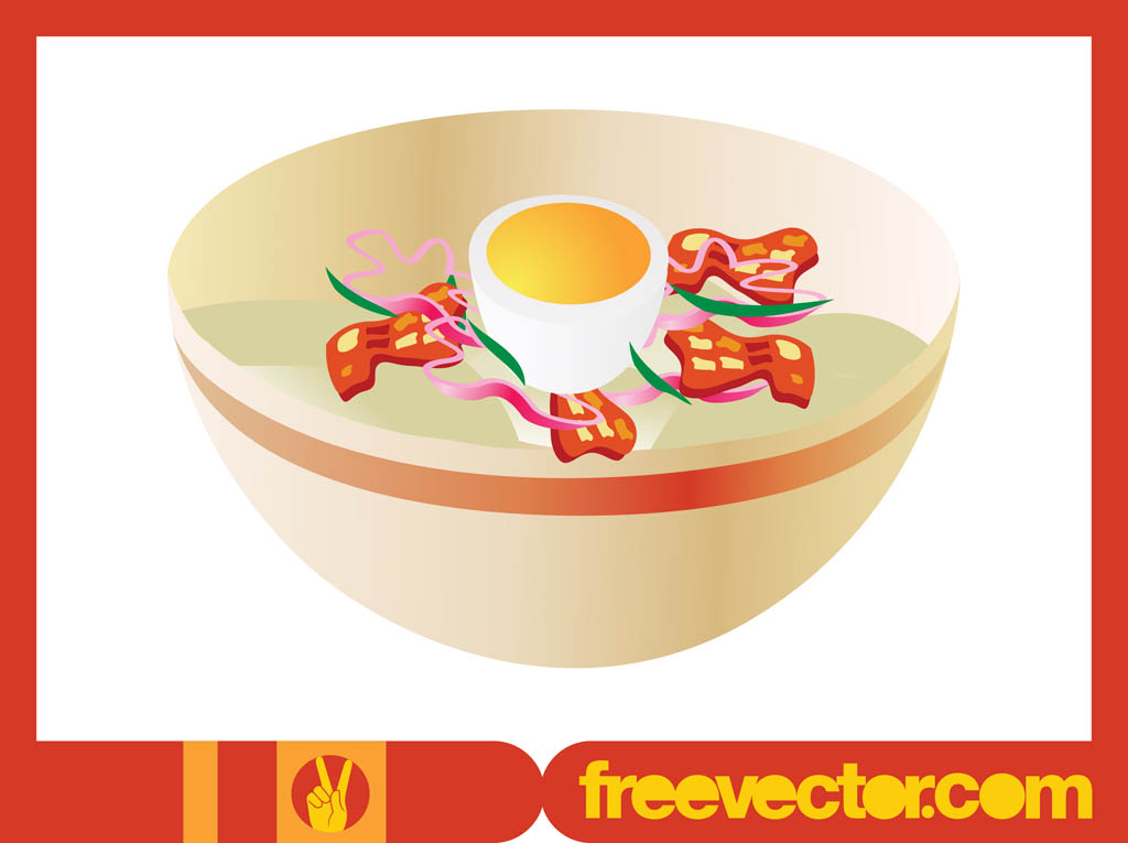 1024x765 Meal Vector Vector Art Amp Graphics