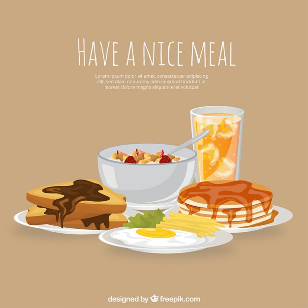 626x626 Meal Vectors, Photos And Psd Files Free Download
