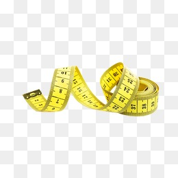 260x260 Tape Measure Png, Vectors, Psd, And Clipart For Free Download