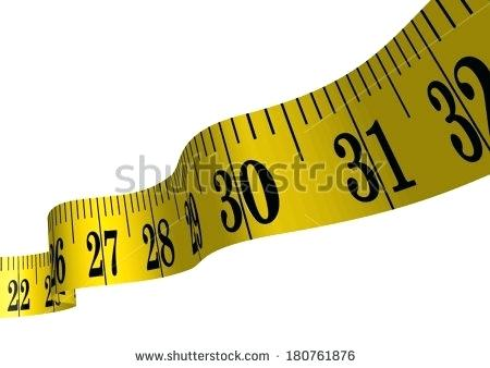 450x338 Cloth Measuring Tape Vector Cloth Measure Measuring Tape Cpatrack.co