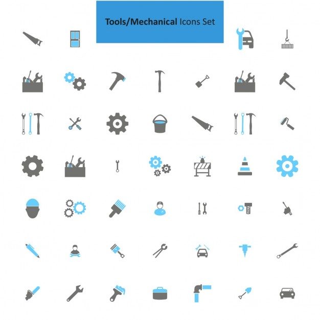 626x626 Tools Vectors, Photos And Psd Files Free Download