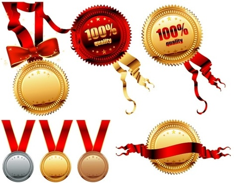 471x368 Medal Free Vector Download (319 Free Vector) For Commercial Use