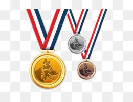 260x200 Medals Vector Png Amp Medals Vector Transparent Clipart Free
