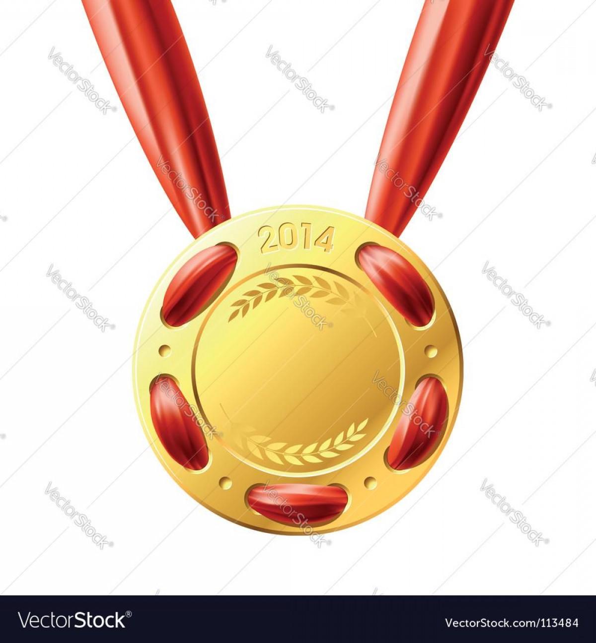 1200x1296 Best Gold Medal Vector Photos Shopatcloth