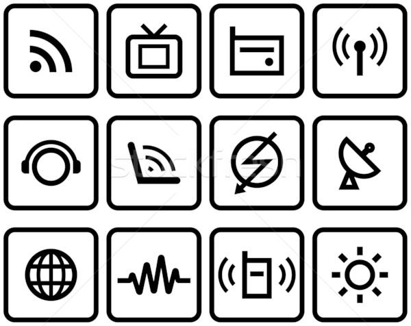 600x476 Media Amp Communications