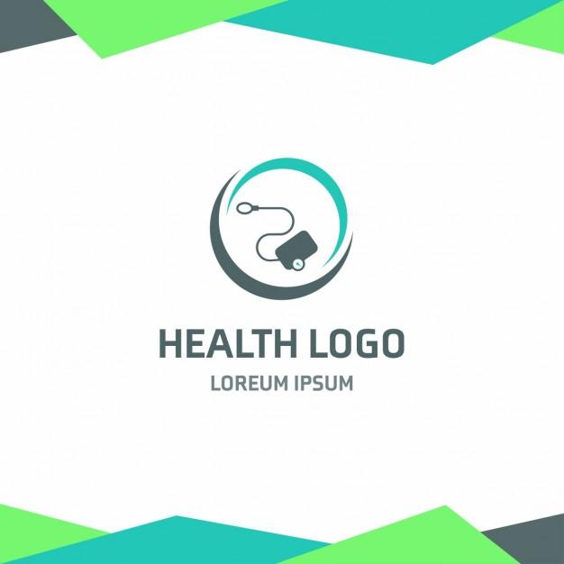 626x626 Logos. Business Logo Supplies Health Logo Medical Supplies Vector