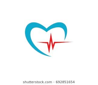 325x280 Medical Logo Vector Free Download