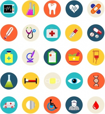 338x368 Medical Logo Free Vector Download (68,407 Free Vector) For