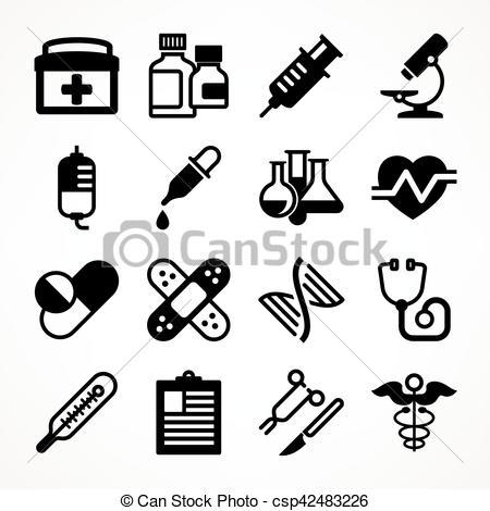 450x470 Free Medical Symbol Icon 299516 Download Medical Symbol Icon