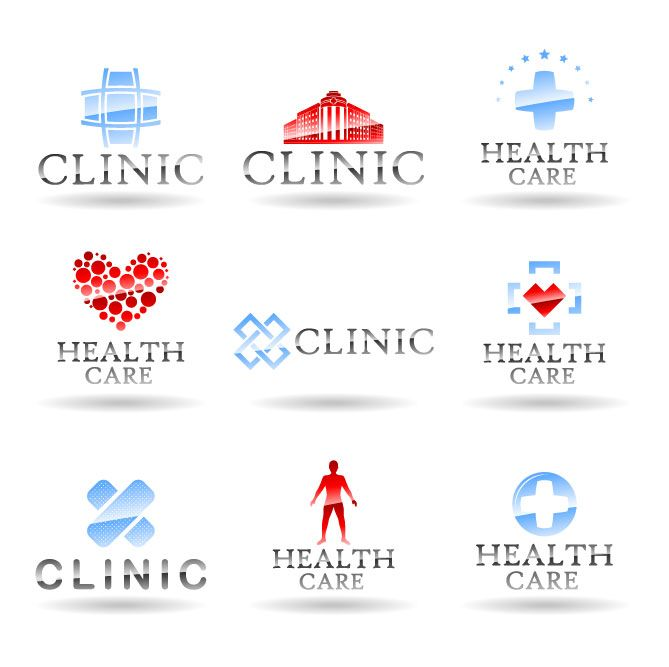 669x667 58 Best Medical Logo Images Medical Symbol Vector