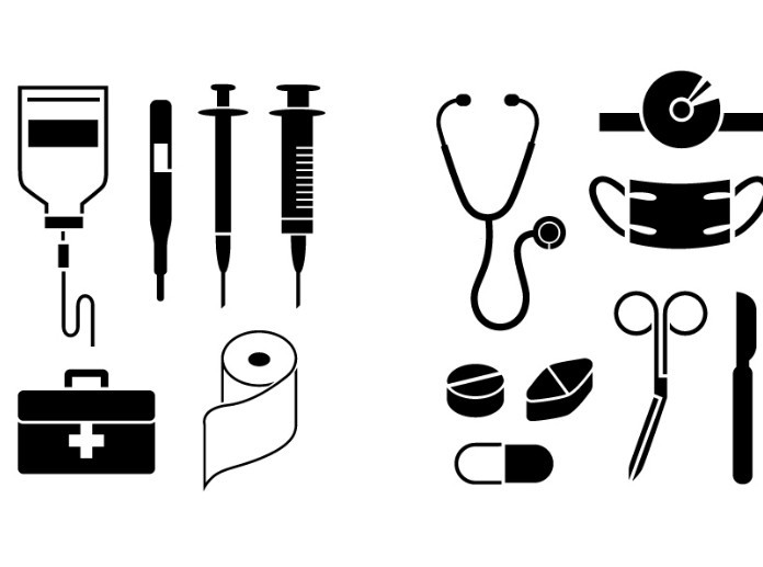 696x517 Medical Icon Vector Free 18 Best Medical Icon Images