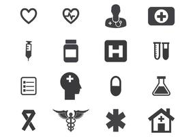 286x200 Medical Symbol Free Vector Art