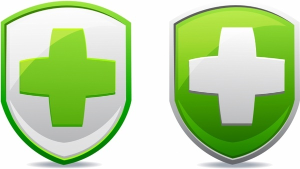 600x339 Medical Symbol Free Vector Download (22,091 Free Vector) For