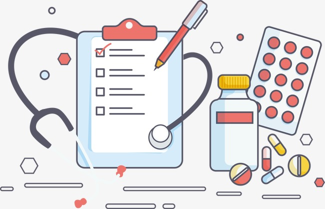650x418 Vector Medical Drugs, Medical Vector, Drug, Medical Png And Vector