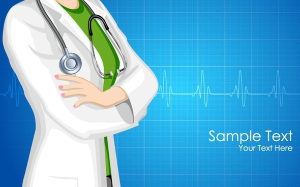 590x368 Medical Free Vector Download (663 Free Vector) For Commercial Use