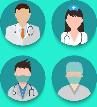 334x368 Free Vector Medical Icons Free Vector Download (23,594 Free Vector