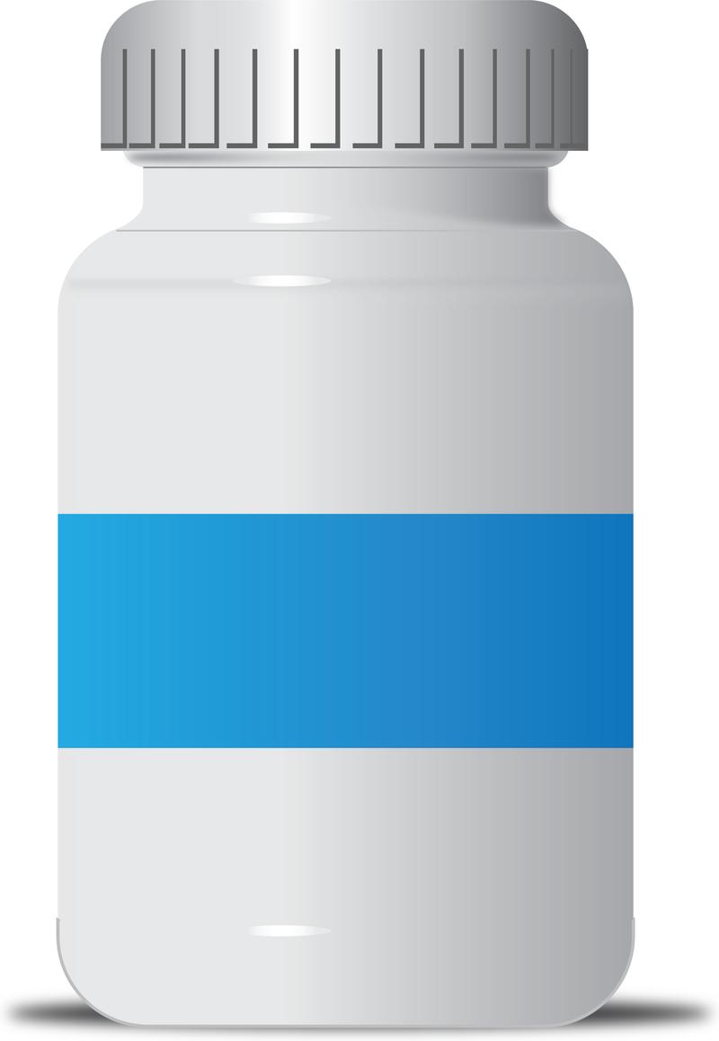 800x1159 Png Medicine Bottle Transparent Medicine Bottle.png Images. Pluspng
