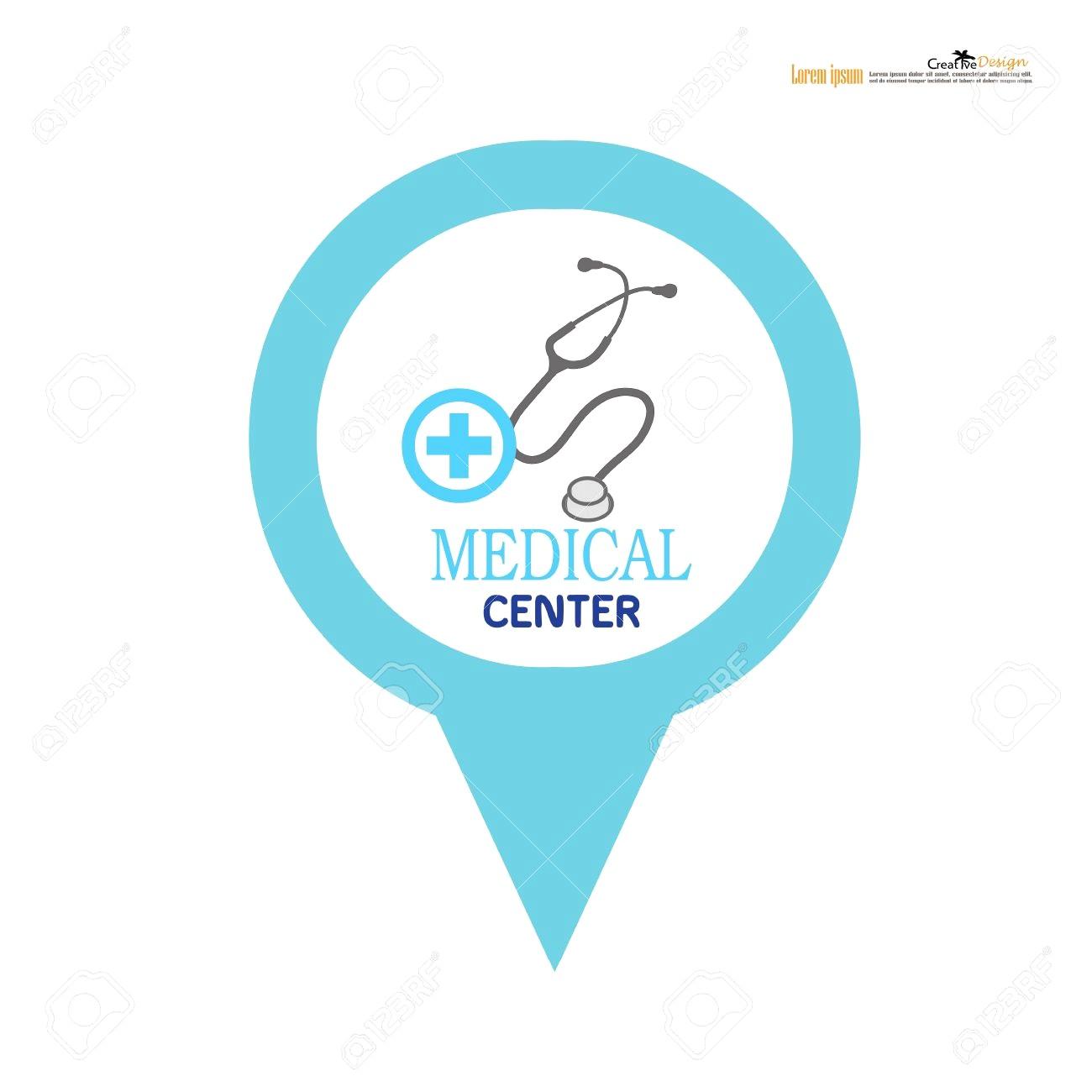 1300x1300 Medicine Care Capsule Logo Vector 19274442 16