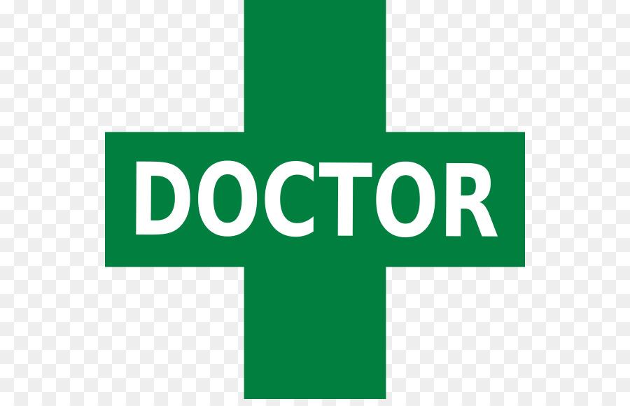 900x580 Physician Medicine Symbol Clip Art