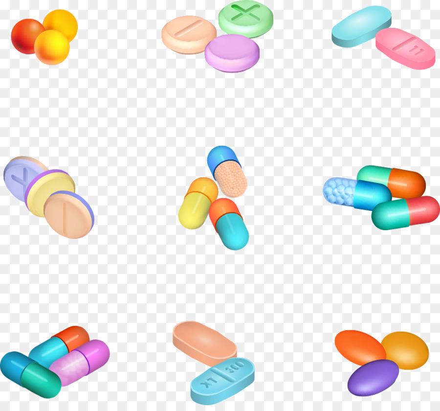 900x840 Pharmaceutical Drug Tablet Capsule Medicine
