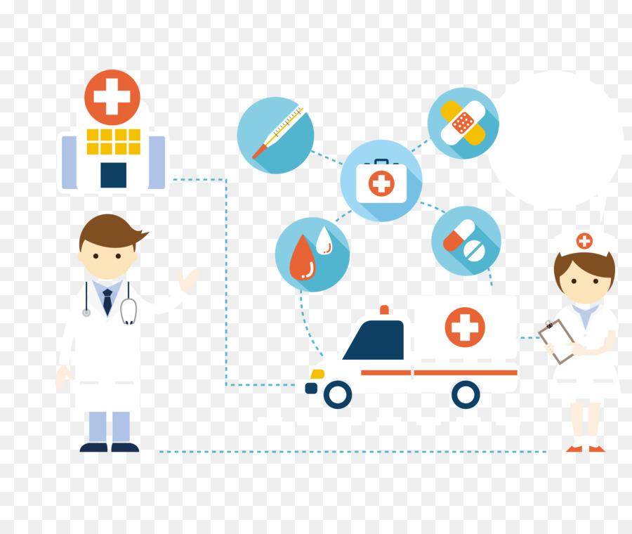 900x760 Download Physician Medicine Vector Doctor