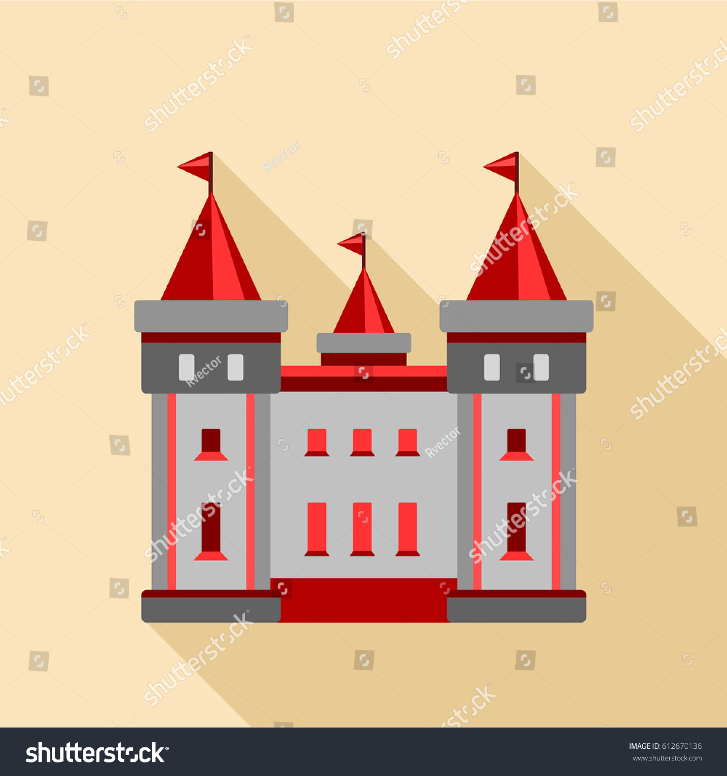 1500x1600 Free Medieval Castle Icon 259680 Download Medieval Castle Icon