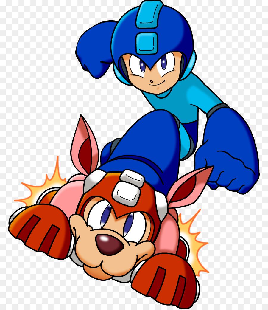 900x1040 Mega Man 2 Mega Man 3 Mega Man The Wily Wars Mega Man X