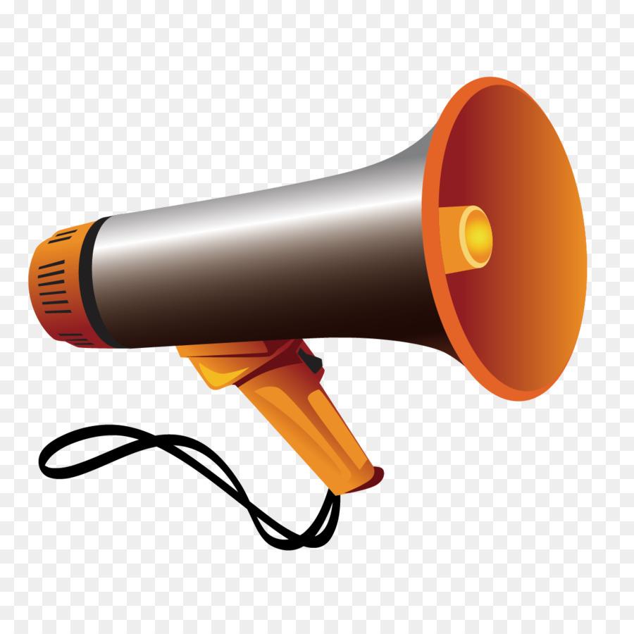 900x900 Megaphone Microphone Loudspeaker Icon