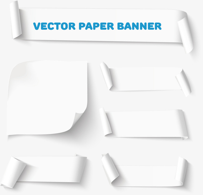 650x625 White Memo Vector, White, Note, Practical Png And Vector For Free