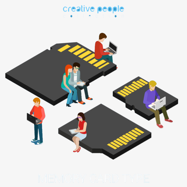 650x651 Phone Memory, And Business People, Phone Vector, Business Vector