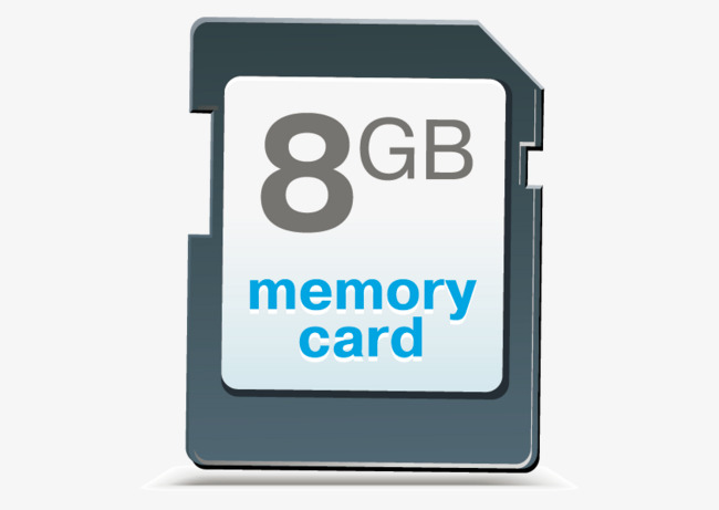 650x461 Vector Memory Card, Card Vector, Vector, Ram Png And Vector For