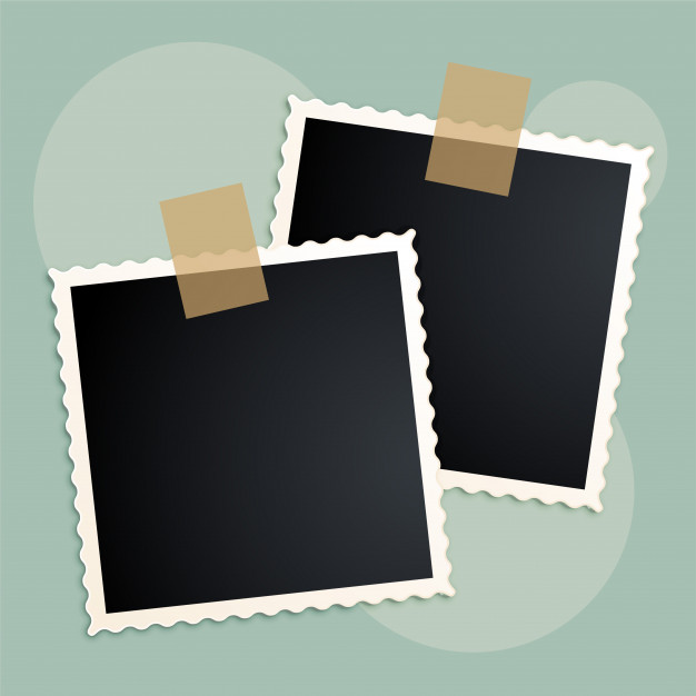 626x626 Memory Card Vectors, Photos And Psd Files Free Download
