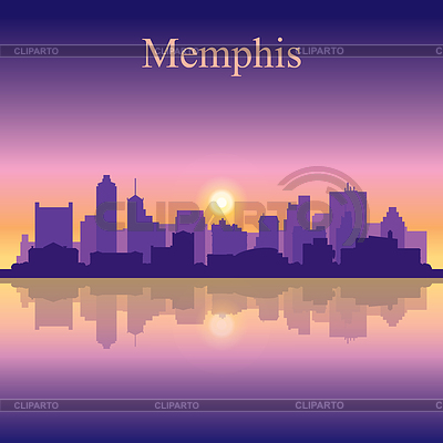 400x400 Memphis Stock Photos And Vektor Eps Clipart Cliparto 4