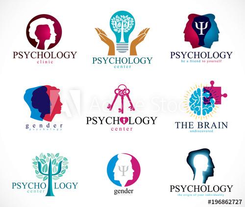 500x423 Psychology, Human Brain, Psychoanalysis And Psychotherapy